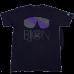 Bijon_Cement_Tee_Unisex_Black1