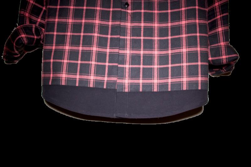 Bijon-Flannel-058
