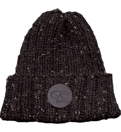 charcoal_knit-beanie