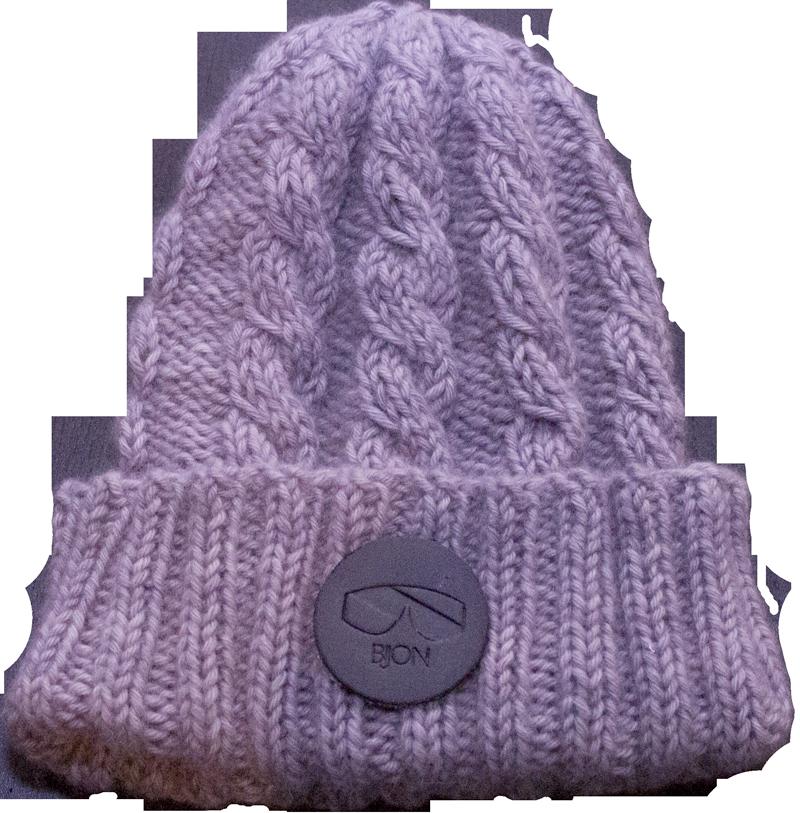 silver_Cashmere_Hat
