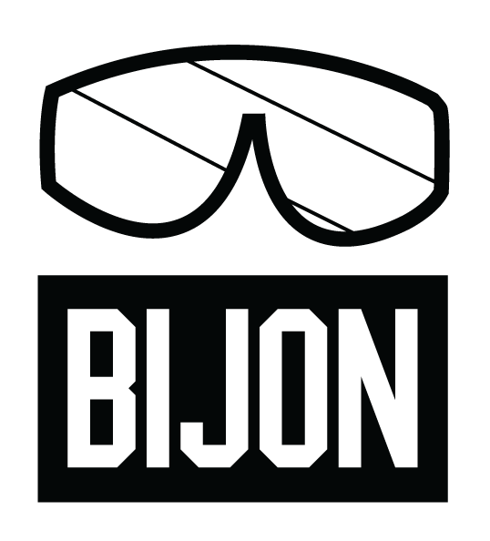 Bijon Clothing Co.