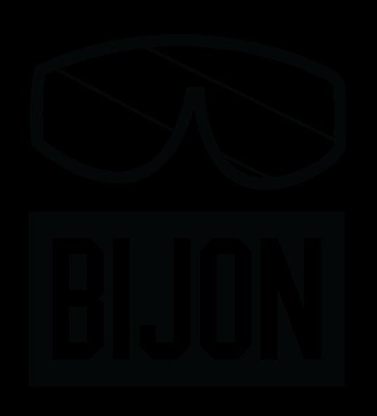 Bijon Clothing Co.